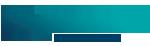 TripEEE Mobile Retina Logo