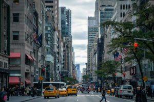Handels- studie- en ondernemersreizen TripEEE