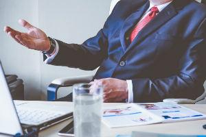 Meetings en conferenties TripEEE