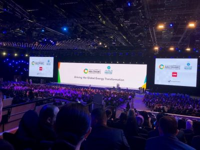 Deelname HGT Dubai Abu Dhabi 2018 TripEEE