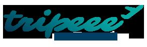 TripEEE Sticky Logo Retina